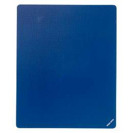 マウスパッド(Mサイズ、ブルー)MPD-EC25M-BL サンワサプライ(代引き不可) P12Sep14
