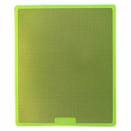 マウスパッド(グリーン)MPD-OP26G サンワサプライ(代引き不可) P12Sep14