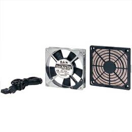 放熱ファン低速(静音)タイプCP-SFANS サンワサプライ(代引き不可) P12Sep14