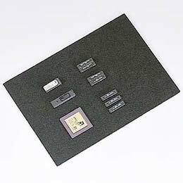 導電スポンジTK-P2 サンワサプライ(代引き不可) P12Sep14