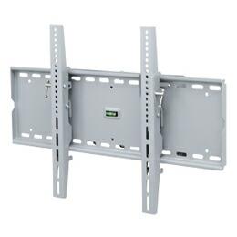 液晶・プラズマテレビ対応上下左右調整壁掛け金具CR-PLKG3 サンワサプライ(代引き不可) P12Sep14