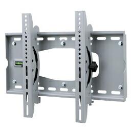 液晶・プラズマテレビ対応壁掛け金具CR-PLKG5 サンワサプライ(代引き不可) P12Sep14