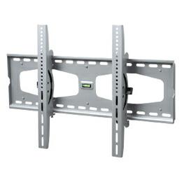 液晶・プラズマテレビ対応壁掛け金具CR-PLKG6 サンワサプライ(代引き不可) P12Sep14