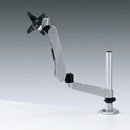 水平垂直多関節液晶モニターアーム(VESA規格)CR-LA1003 サンワサプライ(代引き不可) P12Sep14