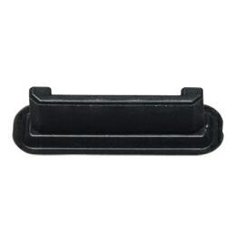 SONYウォークマンDockコネクタキャップPDA-CAP2BK サンワサプライ(代引き不可) P12Sep14