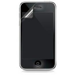保護フィルム(iPhone3G専用)PDA-FIPK19 サンワサプライ(代引き不可) P12Sep14
