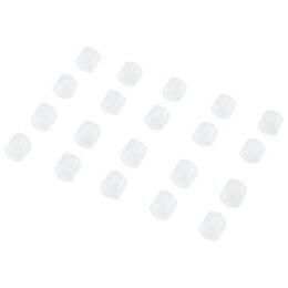 AVジャックキャップ(ピンジャック用)TK-CAP1 サンワサプライ(代引き不可) P12Sep14
