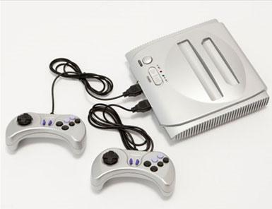ファミコン 本体 互換機 ゲームコンボ88 GAC-89 P12Sep14