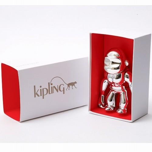 Kipling キプリング k12158-99S P12Sep14