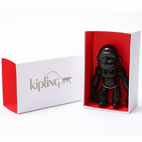 Kipling キプリング k12158-99B P12Sep14
