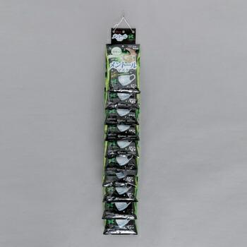 アイリスオーヤマ メントールマスク  ペパーミントM×10 マスク KON-5MP×10(代引き不可) P12Sep14