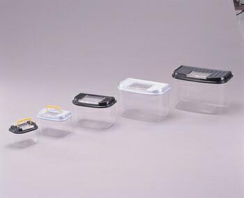 アイリスオーヤマ 飼育ランド CY-SS、S、M、L、LL 昆虫用品 ブラックCY-L(代引き不可) P12Sep14