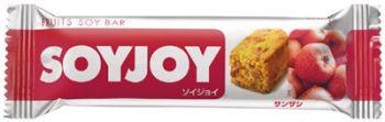 ★★大塚製薬 SOYJOY(ソイジョイ) サンザシ 30g ※キーワード 1(代引き不可) P12Sep14