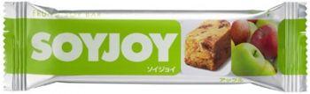 ★★大塚製薬 SOYJOY(ソイジョイ) アップル 30g ※キーワード 1(代引き不可) P12Sep14