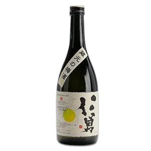 仁勇 こだわり梅酒 720ml(代引き不可) P12Sep14