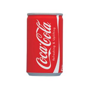 コカ・コーラ 160ml×30本 1ケース (代引き不可) P12Sep14