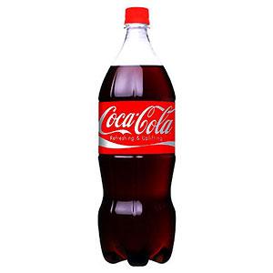 コカ・コーラ 1L×12本 1ケース (代引き不可) P12Sep14