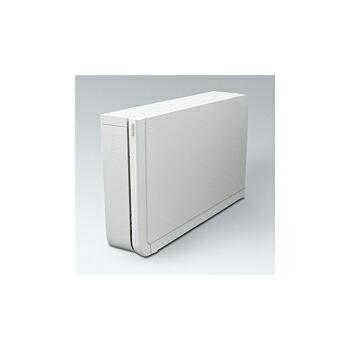 [Logitec ] USB 2.0外付型DVDスーパーマルチ LDR-MA24U2 P12Sep14
