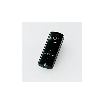 [Logitec ] Bluetooth オーディオレシーバー LBT-MPAR120BK P12Sep14