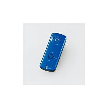 [Logitec ] Bluetooth オーディオレシーバー LBT-AVAR120BU P12Sep14