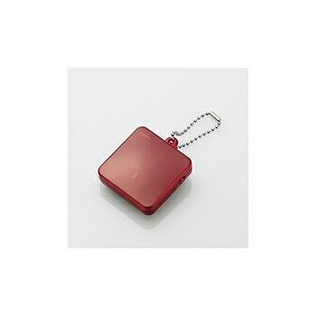 [Logitec ] Bluetooth4.0対応 BLEタグ LBT-MPVRU01RD P12Sep14