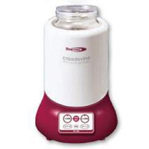超音波式 果実酒即製器FW-300 P12Sep14