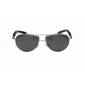TRUCOLOR Sunglasses (トゥルーカラーサングラス) フライングエース P12Sep14