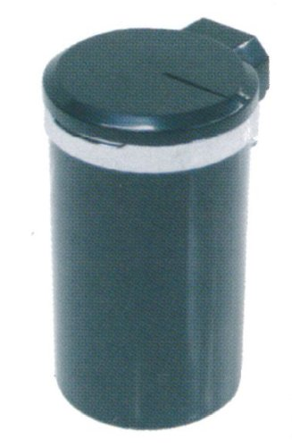MIRAREED(ミラリード)光ルアッシュ缶 (JD191) P12Sep14