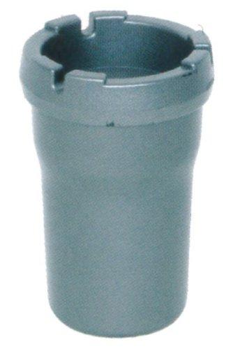 MIRAREED(ミラリード)一発消化アッシュトレイ ブラック(JD84) P12Sep14
