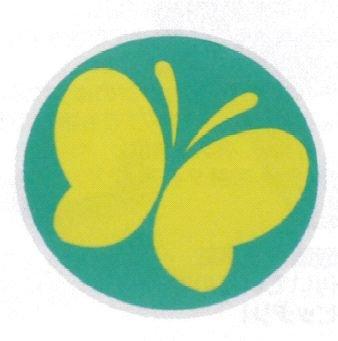 MIRAREED(ミラリード)聴覚障害者マーク1 (MJ901) P12Sep14