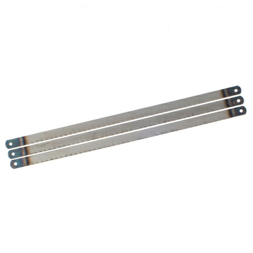 SK11・弦鋸の替刃・NO.16 大工道具:鋸:金切のこ(代引き不可)