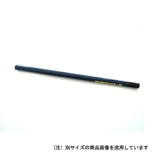 たくみ・建築用鉛筆‐H・NO.7751 大工道具:墨つけ・基準出し:マーカー(代引き不可) P12Sep14