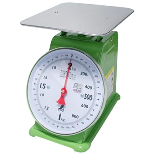 シンワ・上皿自動秤‐2kg‐K型・70081 大工道具:測定具:その他測定・製図2(代引き不可) P12Sep14