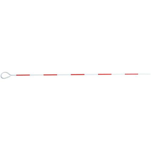 タジマ・ピンポール・PP-100 大工道具:測定具:測量ツール(代引き不可) P12Sep14