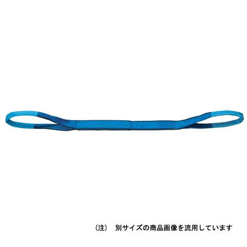OH・NBスリング・NB3E50-30 作業工具:スリング・ジャッキ:その他スリングベルト(代引き不可) P12Sep14