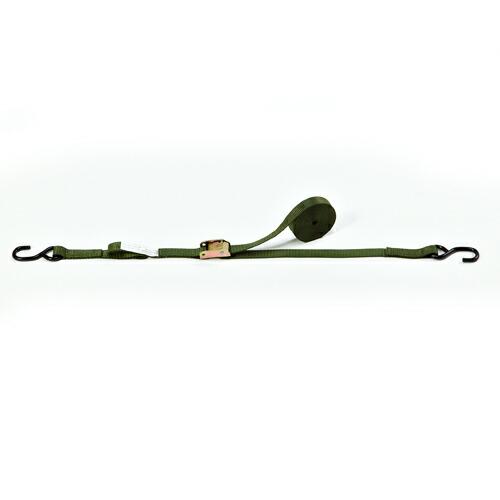 JSH・ベルト荷締機・JWB-100S 作業工具:スリング・ジャッキ:その他荷締ベルト2(代引き不可) P12Sep14