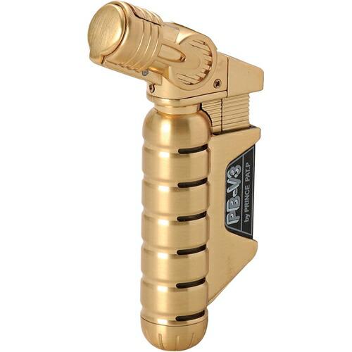 作業工具・トーチのガストーチPB-V3 GOLD。アウトドア用ツールに ホビーに 多目的ツールとして。TWO ACTION 1300℃! さまざまな用途に対応!!。(代引き不可) P12Sep14