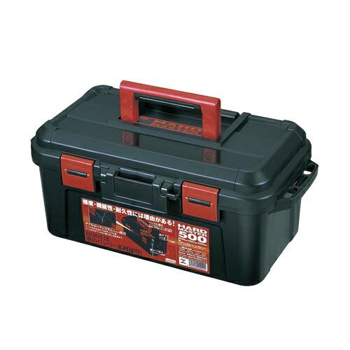 メイホウ・ハードマスター・500 作業工具:工具箱:その他工具箱1(代引き不可)