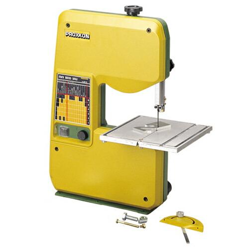 プロクソン・ミニバンドソー・NO.28170 先端工具:ホビーツール:プロクソン製品(代引き不可) P12Sep14
