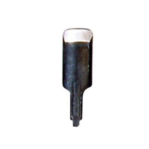東京オートマック・彫刻刃物‐BP・R-2212‐BP 先端工具:ホビーツール:東京オートマック製品(代引き不可) P12Sep14