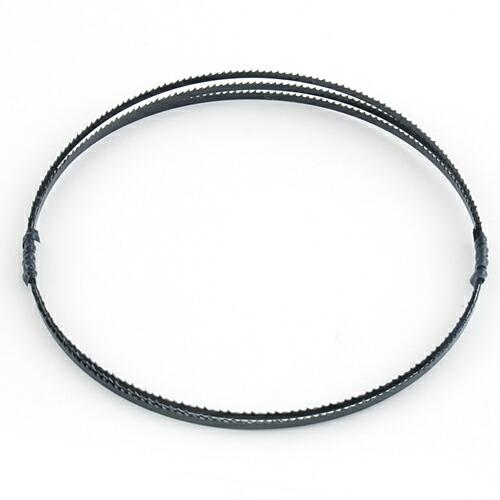 プロクソン・バンドソー鋸刃・NO.28178 先端工具:ホビーツール:プロクソン製品(代引き不可) P12Sep14