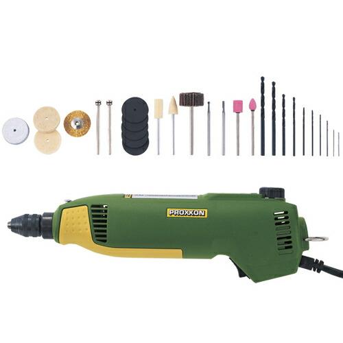 プロクソン・ハンディマルチルーター・NO.28473 先端工具:ホビーツール:プロクソン製品(代引き不可) P12Sep14