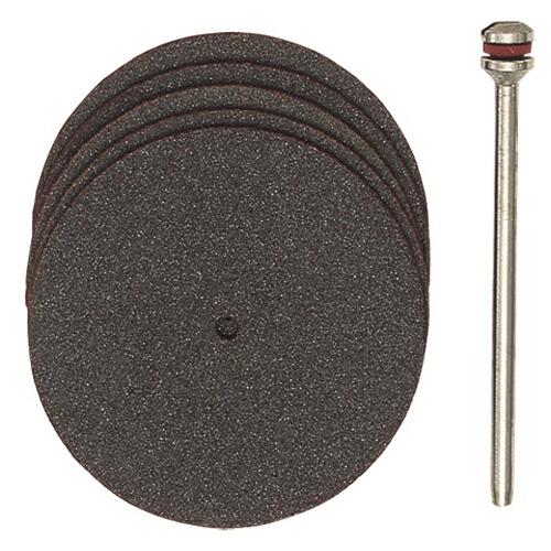 プロクソン・切断砥石セット37mmφ・NO.28811 先端工具:ホビーツール:プロクソン製品(代引き不可) P12Sep14