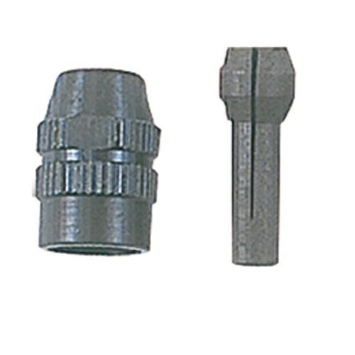 プロクソン・コレットチャック・NO.29022 先端工具:ホビーツール:プロクソン製品(代引き不可) P12Sep14