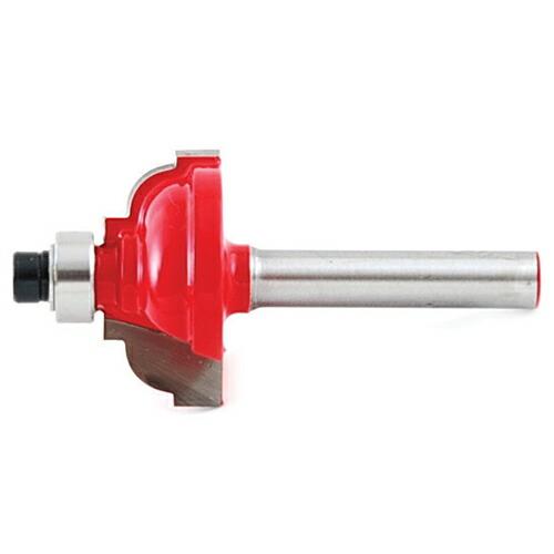 SK11・段付サジ面ビット・SRB-22 先端工具:ミゾ切り・ルーター:ルータービット(代引き不可) P12Sep14