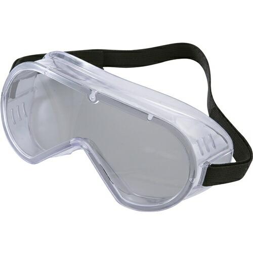 SK11・セフティゴーグル・DG-20 先端工具:保護具・安全用品:保護メガネ・防災面(代引き不可) P12Sep14