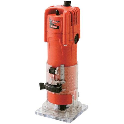 E−Value・トリマー‐450W・EWT-450N 電動工具:DIY用電動工具:切断・切削(代引き不可) P12Sep14