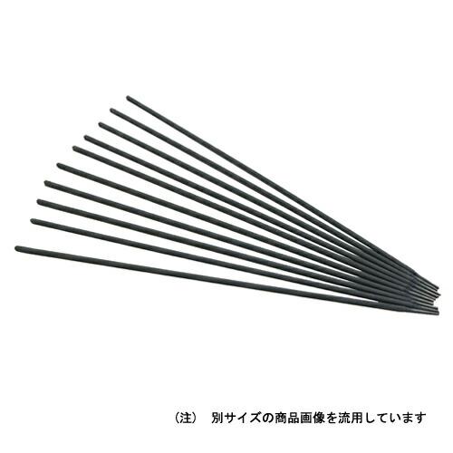 スズキット・スターロードB3‐PB−38・1.6X500G 電動工具:溶接:溶接棒・軟鋼用(代引き不可) P12Sep14