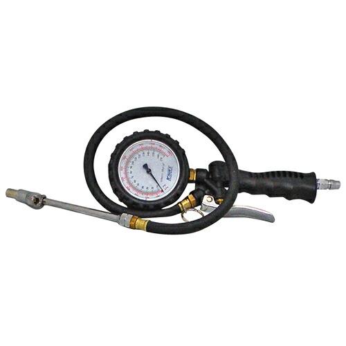 KINKI・ハイスペックインフレーター・KHG-01 電動工具:エアーツール:エアーチャック(代引き不可) P12Sep14
