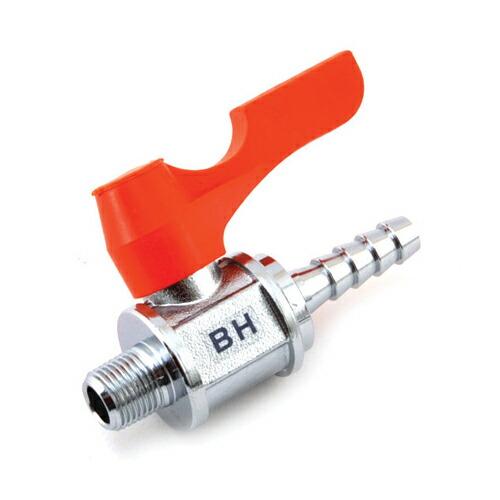 SK11・ボールバルブ‐1MXH7・AB-11 電動工具:エアーツール:エアー配管継ぎ手(代引き不可)